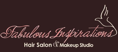 Atlanta Salon and Makeup Studio
