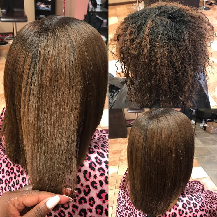 atlanta natural hair care suwanee fabulous inspiration hair salon