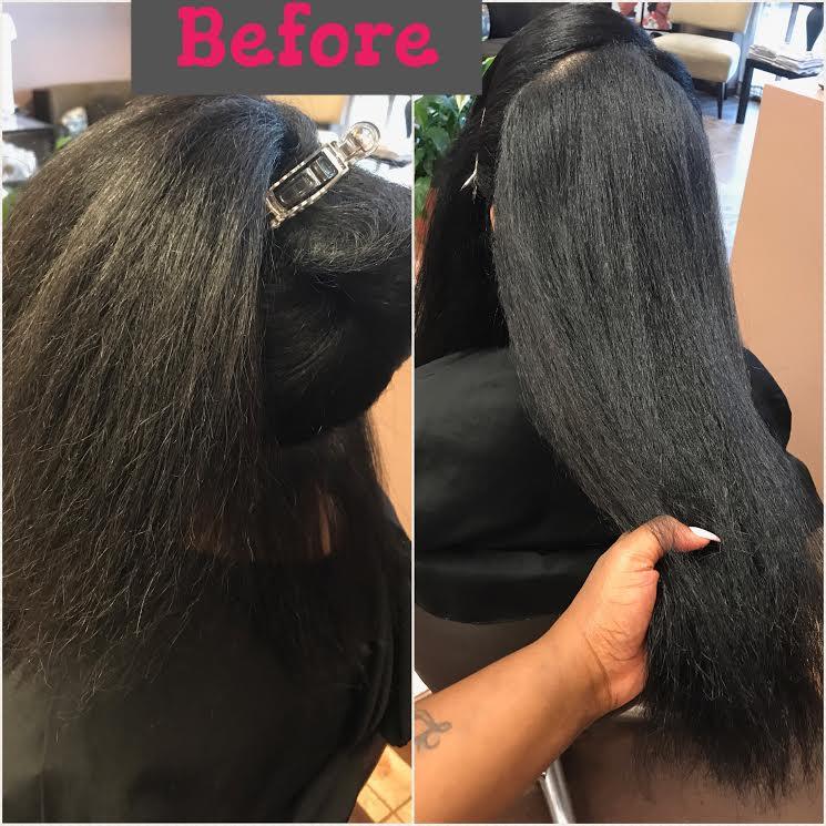 atlanta natural hair stylist suwanee fabulous inspiration hair salon