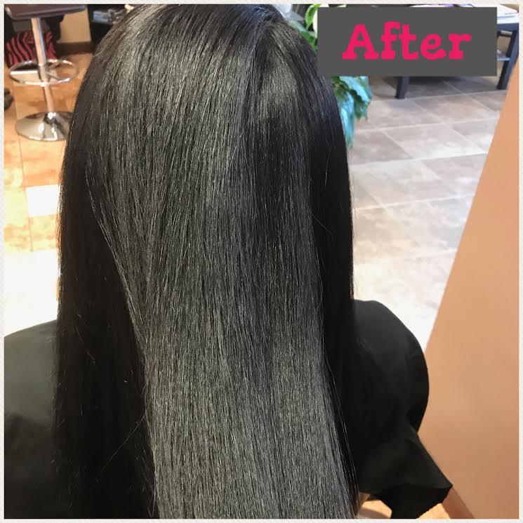 atlanta natural hair stylist2 suwanee fabulous inspiration hair salon
