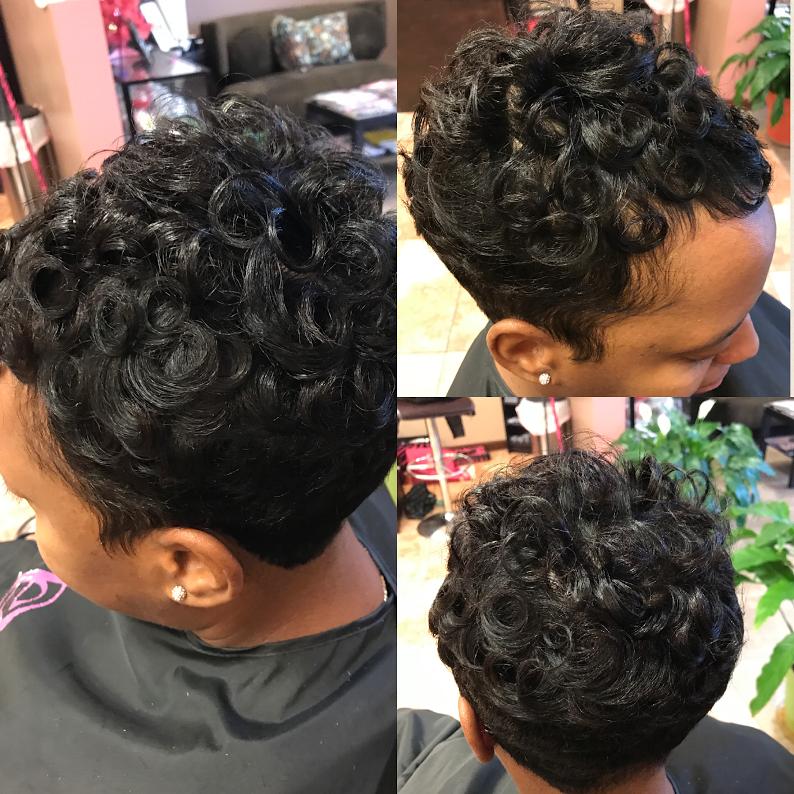 atlanta pin curls short hair suwanee fabulous inspiration hair salon