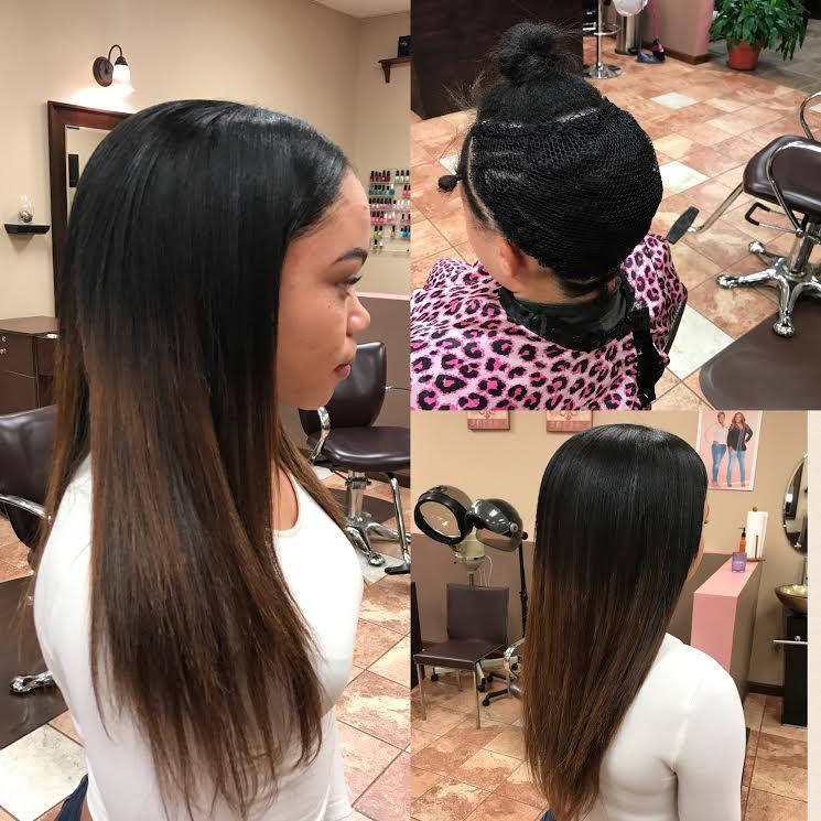 atlanta sew-in suwanee ga suwanee fabulous inspiration hair salon