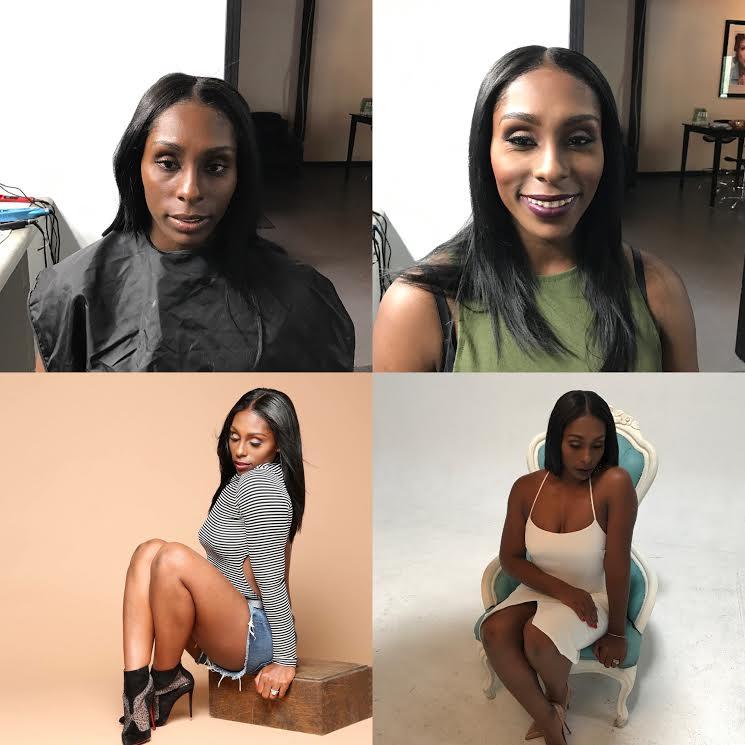 atlanta suwanee photo shoot hair stylist makeup artist fabulous inspiration twins