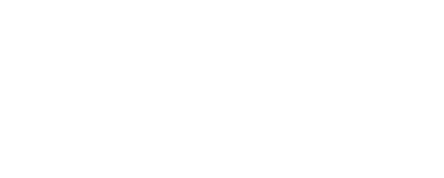 Fabulous Inspirations Hair Salon & Makeup Studio